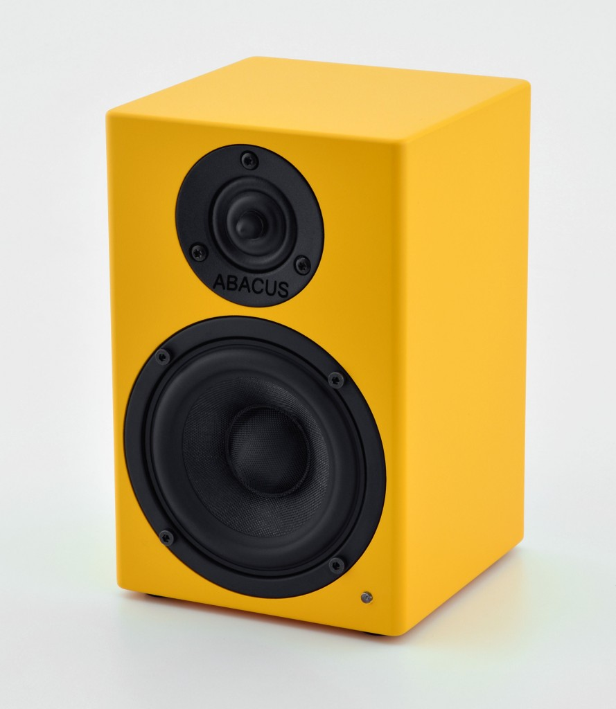 cbox3_product_melonyellow_01